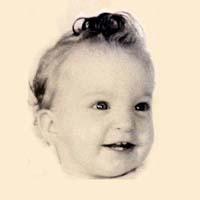 marcia baby 002