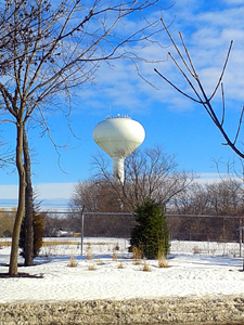 watertower1