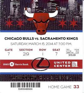 bulls ticket 001