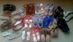 shoes2014