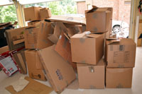 Boxes75a (1)