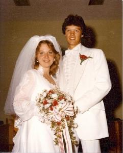 wedding photo 1 001