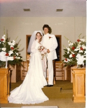 wedding photo 2 001