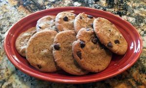 post82_cookies