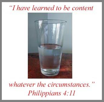 contentment3